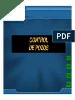 conceptos basicos de control de pozos