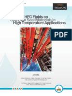 White Paper Water Glycol Fluids