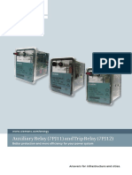 Auxiliary_Relay (1).pdf