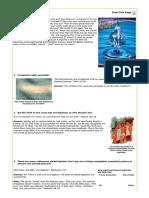 #9 - Purity & Power!.pdf