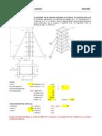 C6-INC-15I_SOL (1).pdf