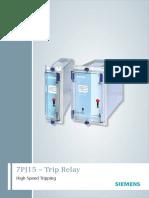 relay catalog