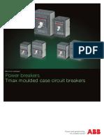 แคตตาล็อก-Tmax-MCCBs-ABB.pdf