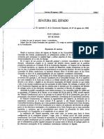 REFORMAdelartículo13,apartado2,delaConstituciónEspañola,de27deagostode1992..pdf
