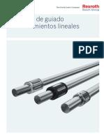 Guiado lineal.pdf