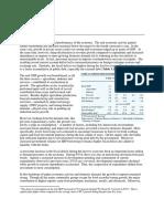 SBP - 2 Economic Review.pdf