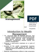 Wealth Management (1)