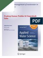 Qualityandmanagementofwastewaterinsugarindustry.pdf