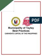Taytay_-_Best_Practice1.pdf