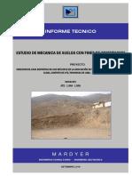 328520685-Inf-Geot-Santa-Clara.pdf