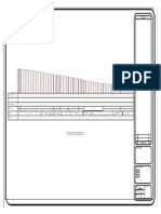 Proposed Highway Corridor with Cross Sections CAD-Layout 8.pdf