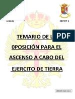 282396450-Temario-Cabo-del-Ejercito-Tierra.pdf