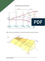 S4_Desarrollo_Peralte.pdf