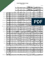 Marine Corps - Score.pdf