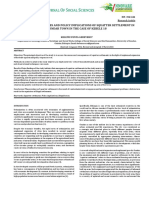 8323-Article Text-40003-1-10-20160422.pdf