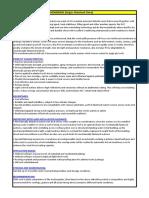 PVC FLEXIBLE WATERPROOFING MEMBRANE - 1.pdf