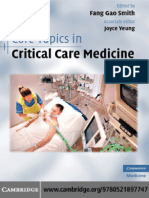 Core Topics in Critical Care Medicine ( PDFDrive.com ).pdf