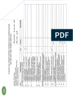 MFK 4.1 EP 4.pdf