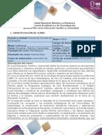 Syllabus del curso Educación Familia y Comunidad.pdf
