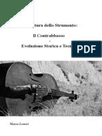 tesina  contra.pdf