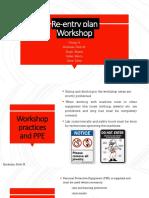 WORKSHOP 2.pptx