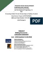 Bid_Document_Volume_II_Pkg_3.pdf