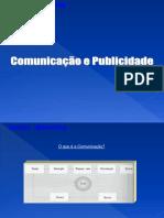 Modulo 3+.pptx