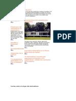 ARQUITECTURA MINIMALISTAss.doc