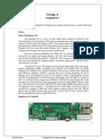 ES&IOT Manual (1)