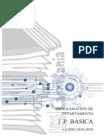 Dpto. FP Básica.pdf