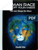 Human Race Get Off Your Knees.pdf