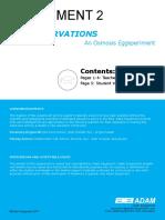 education-experiment-osmosis.pdf