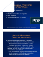 Ch03-Mechanical-Wiley.pdf