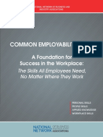 Common Employability_asingle_fm.pdf