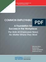 Common Employability_asingle_fm.pdf