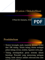 Decalcification.pptx