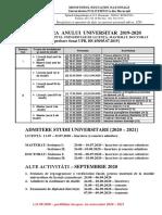 Structura_Anului-univ_.2019_2020 (3)