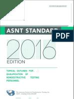 ASNT-CP-105-2016.docx