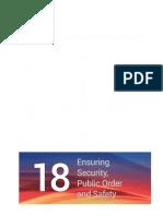 RDP-Chapter-18.pdf