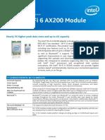 wi-fi-6-ax200-module-brief.pdf