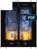 COSMOS ,EARTH AND MAN