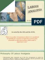 labouranalgesia-150426065149-conversion-gate01.pdf