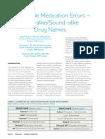 PC2014-02-Spring_LookalikeSoundalike.pdf