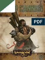 HandCannon8.pdf
