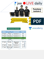 1.3 Functions Lecture-3.pdf