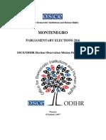 oebs.pdf