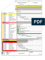 Detailed Program of Works.pdf