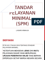 SPM 2019.ppt