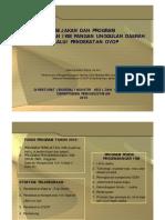 49701768-PRESENTASI-OVOP-KALBAR-Lengkap.pdf
