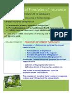 3.Fundamentals of Insurance-Part-1_1526989579